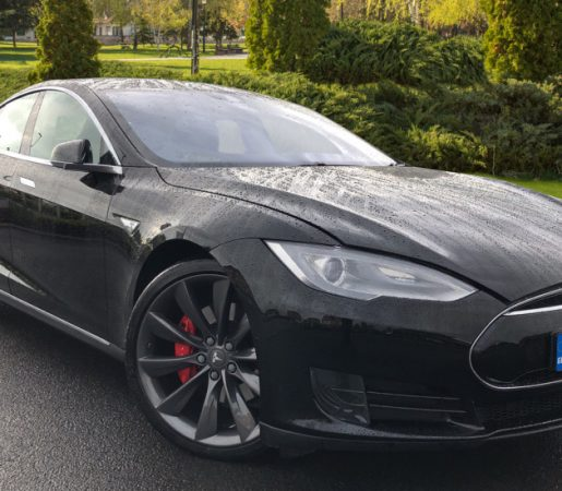 TESLA__MODEL_S__P85D__ELECTRIC__BLACK__2015__LB65CXY-e01_md
